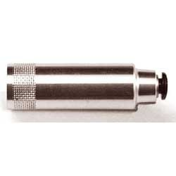 RCA/15551/000