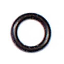 RCA/15599/000