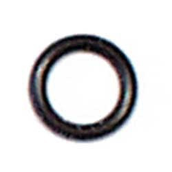 RCA/15602/000